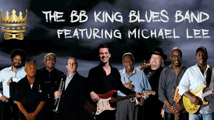 King Blues