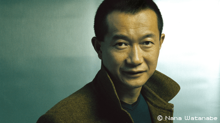 Tan Dun - Nine