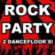 DIE 60-80er Rockparty SHINE ON 25.08.2018