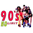 90`s NO LIMIT - THE BEST OF 90`s MUSIC
