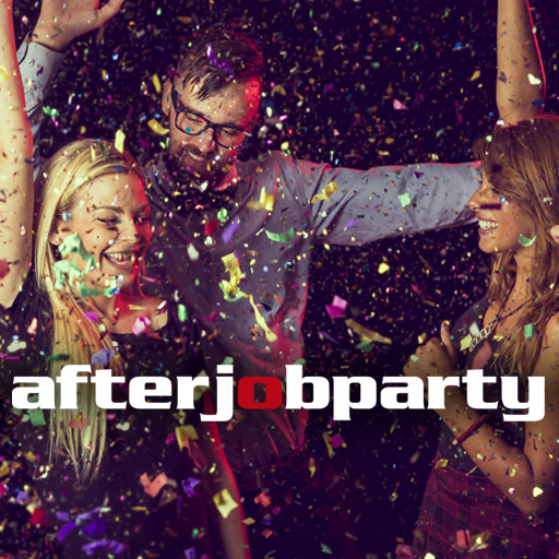 AfterJobParty
