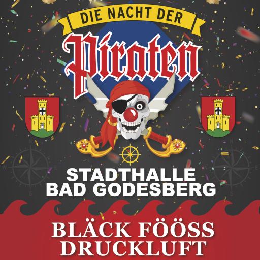 Karneval Tickets G 252 Nstig Kaufen Bonnticket De