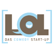 LoL - Das Comedy Start-Up 2016