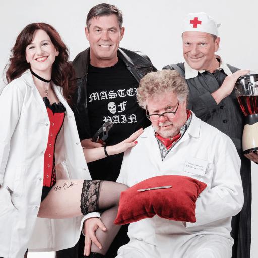 Radio Bonn Rhein Sieg Tickets Günstig Kaufen Bonnticketde