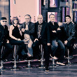 STILL COLLINS - Ballads & Lovesongs 2016 -- 20 Jahre Still Collins Kur-theater Hennef