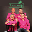 Moby Dick Tropicals 2016