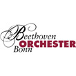 Beethoven Orchester Logo Dummy 2017/2018