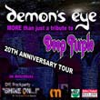 Demons Eye Kabelmetal_neu