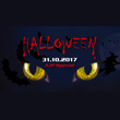 AfterjobParty Halloween 31.10.2017