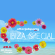 AfterJobParty IBIZA-special 2018
