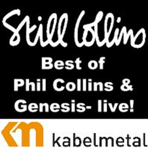 Kabelmetal - Still Collins