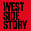 West Side Story BB Promotion 2016