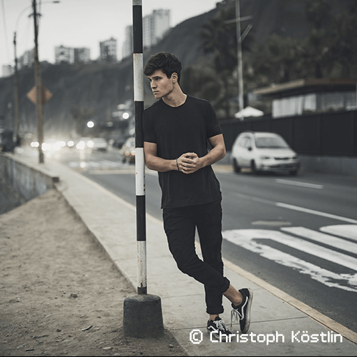 gl_WINCENT WEISS_Sommertour 2020