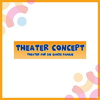 Theater Concept