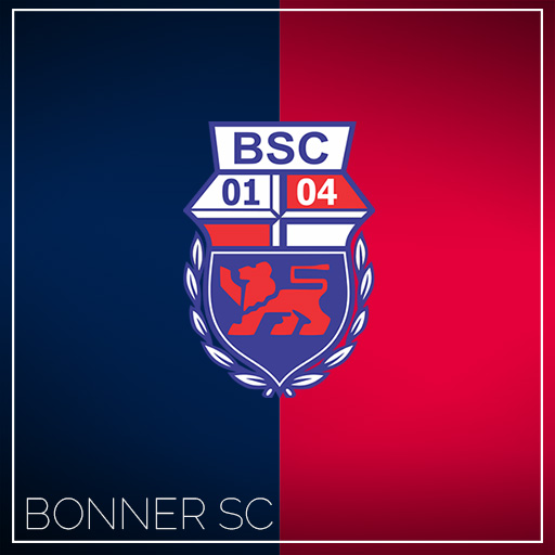 Bonner SC -Tickets