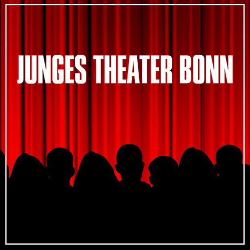 Junges Theater Bonn