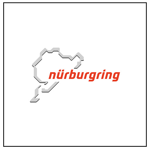 Nürburgring - Tickets